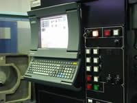 lavorazione meccaniche Formigine Modena